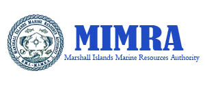 Marshall Islands Marine Resources Authority